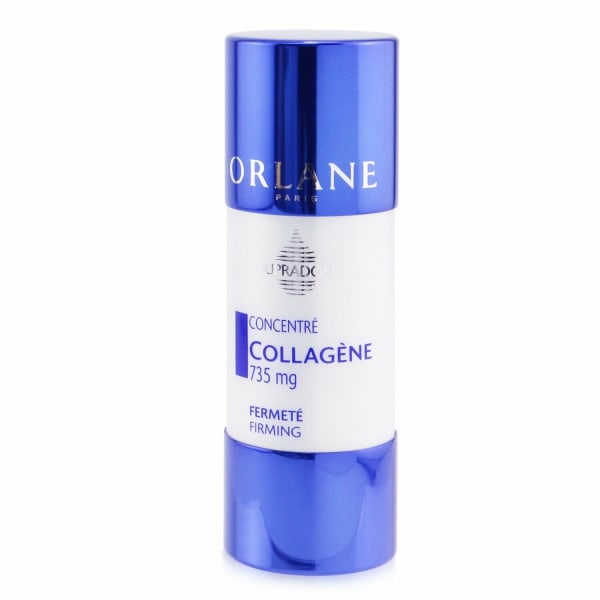 Orlane Women's Firming Supradoes Concentrate Collagene 735Mg Serum