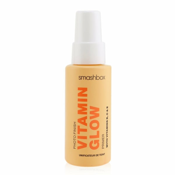 Smashbox Women's Photo Finish Vitamin Glow Primer Eyeshadow Bases &