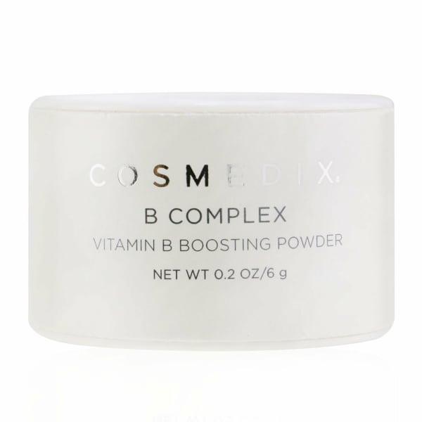 Cosmedix Women's B Complex Vitamin Boosting Powder Serum