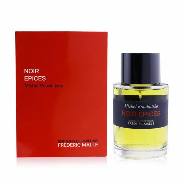 Frederic Malle Women's Noir Epices Parfum Spray Eau De