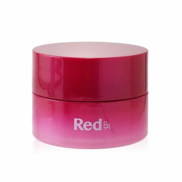 Pola Men's Red B.a Multi Concentrate Facial Cream Balms & Moisturizer