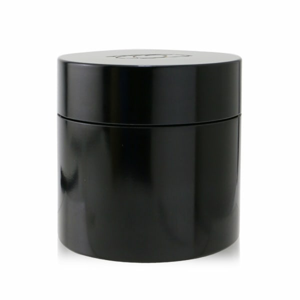 Frederic Malle Women's Superstitious Body Butter Cream
