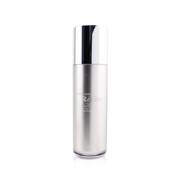 Revive Women's Superieur Body Nightly Renewing Serum Care Set