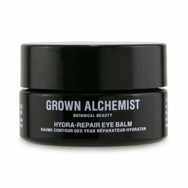 Grown Alchemist Women's Hydra-Repair Eye Balm Gloss