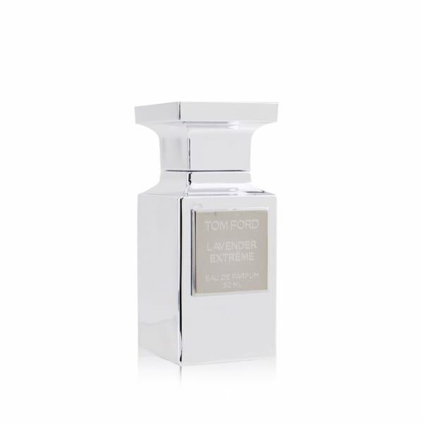 Tom Ford Women's Private Blend Lavender Extreme Eau De Parfum Spray