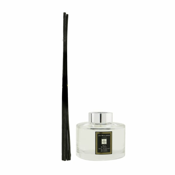 Jo Malone Women's Wild Bluebell Scent Surround Diffuser