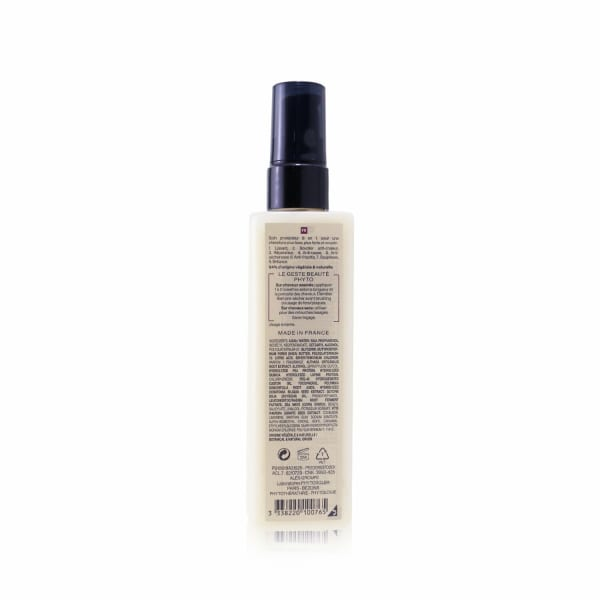 Phyto Men's Specific Thermperfect Sublime Smoothing Care Hair & Scalp Treatment