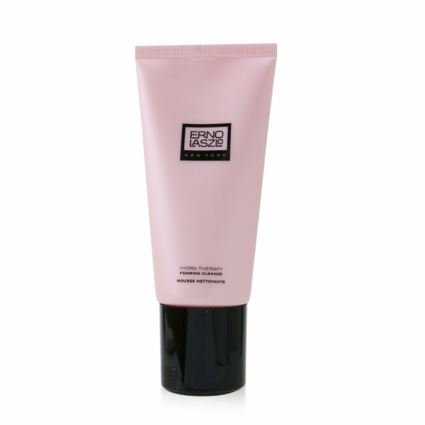 Erno Laszlo Women's Hydra-Therapy Foaming Cleanse Face Cleanser