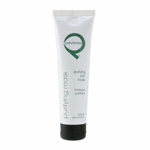 Pevonia Botanica Women's Purifying Skin Mask