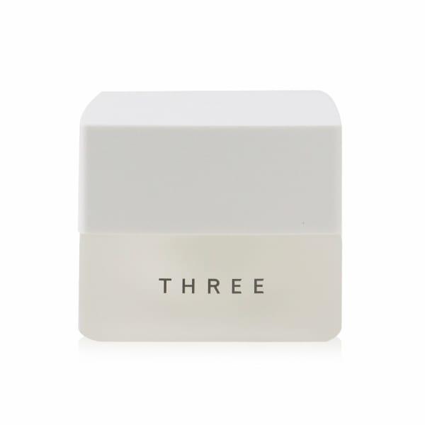 Three Men's Balancing Cream R Balms & Moisturizer