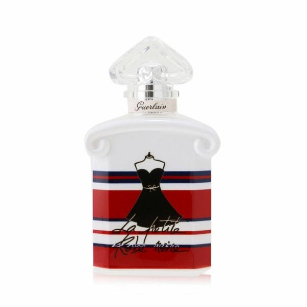 Guerlain Men's La Petite Robe Noire So Frenchy Eau De Toilette Spray