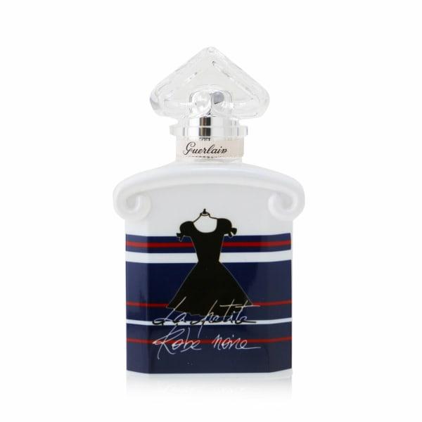Guerlain Women's La Petite Robe Noire So Frenchy Eau De Parfum Spray