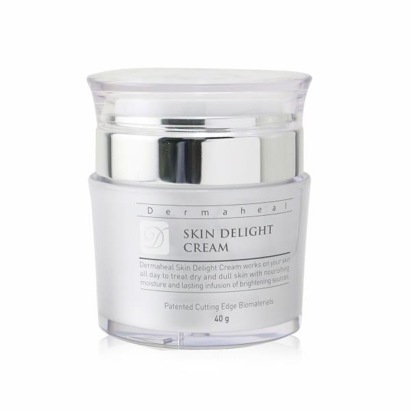 Dermaheal Men's Skin Delight Cream Balms & Moisturizer