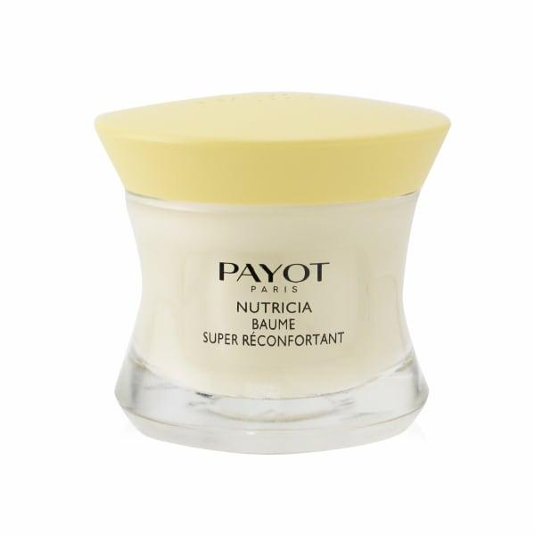 Payot Men's Repairing Nourishing Care Nutricia Baume Super Reconfortant Balms & Moisturizer