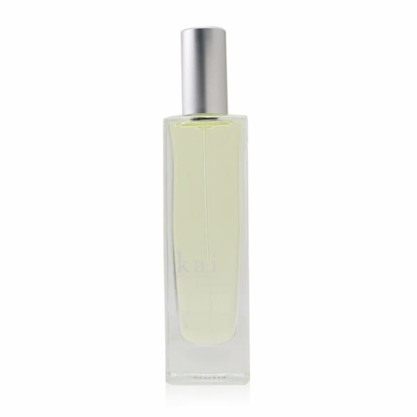 Kai Women's Rose Eau De Parfum Spray