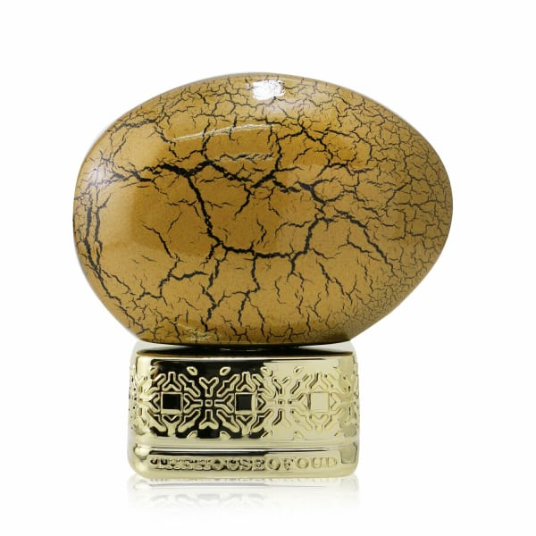 The House Of Oud Women's Golden Powder Eau De Parfum Spray