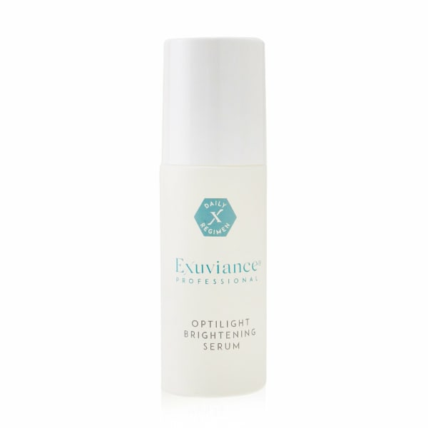 Exuviance Women's Optilight Brightening Serum