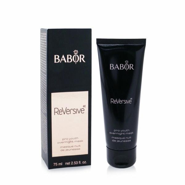 Babor Women's Reversive Pro Youth Overnight Mask