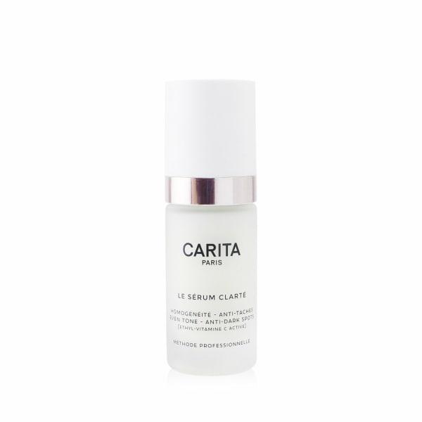 Carita Women's Anti-Dark Spots) Le Serum Clarte