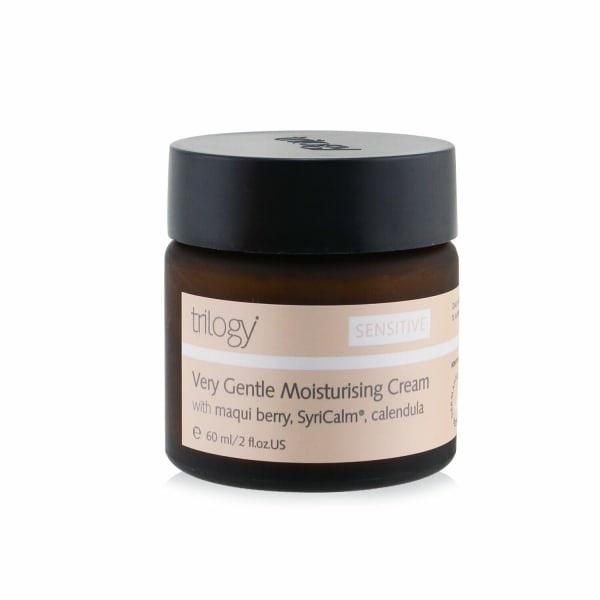 Trilogy Men's Very Gentle Moisturising Cream Balms & Moisturizer