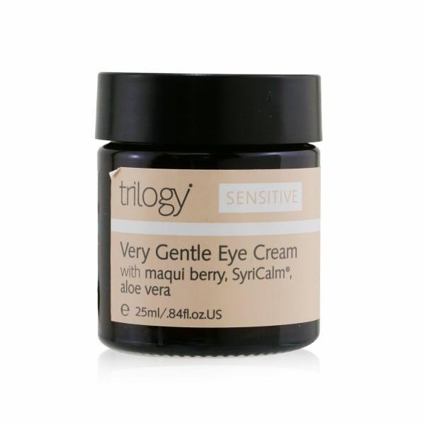Trilogy Women's Very Gentle Eye Cream Gloss
