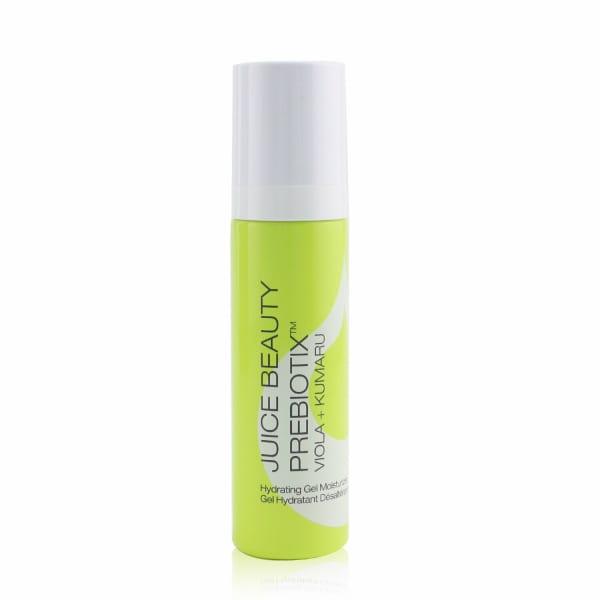 Juice Beauty Men's Prebiotix Hydrating Gel Moisturizer Balms &