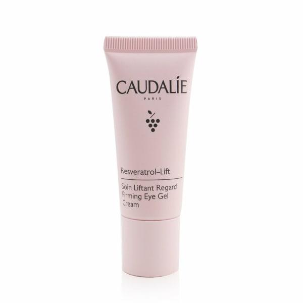 Caudalie Women's Resveratrol-Lift Firming Eye Gel Cream Gloss