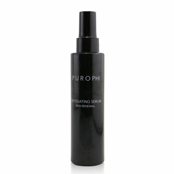 Purophi Women's Skin Renewal Exfoliating Serum
