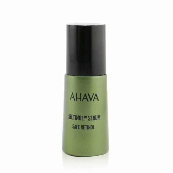 Ahava Women's Safe Retinol Pretinol Serum