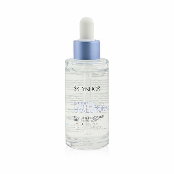 Skeyndor Women's Power Hyaluronic Moisturising Booster Serum