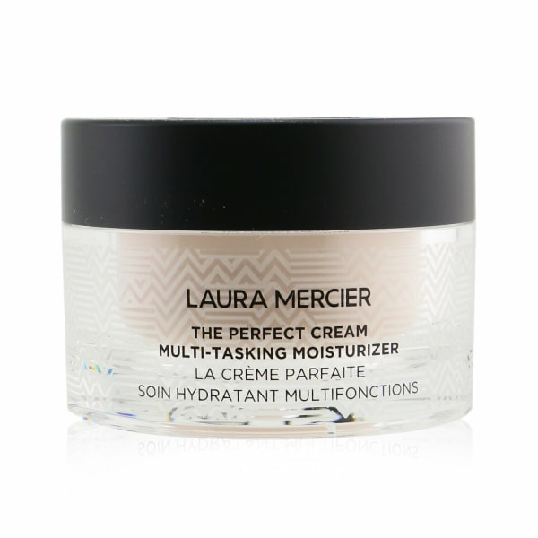 Laura Mercier Men's The Perfect Cream Multi-Tasking Moisturizer Balms &