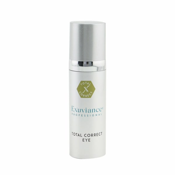Exuviance Women's Total Correct Eye Gloss