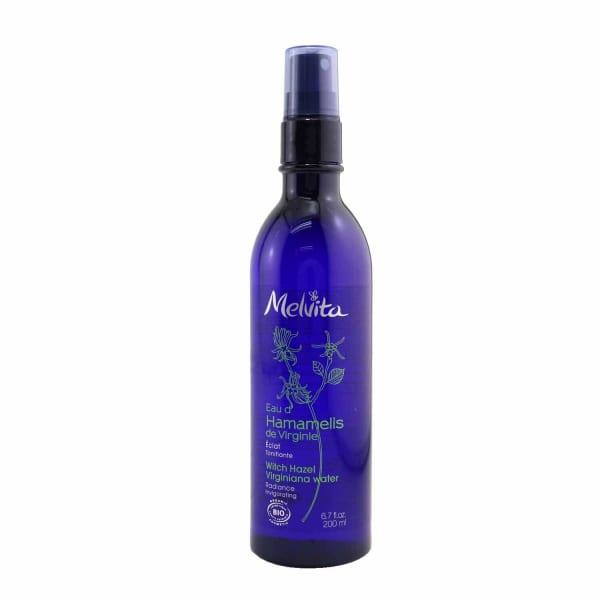 Melvita Women's Witch Hazel Virginiana Water Face Toner