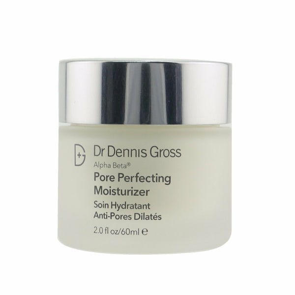 Dr Dennis Gross Men's Alpha Beta Pore Perfecting Moisturizer Balms &