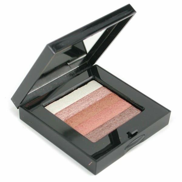 Bobbi Brown Women's # Bronze Shimmer Brick Compact Blush