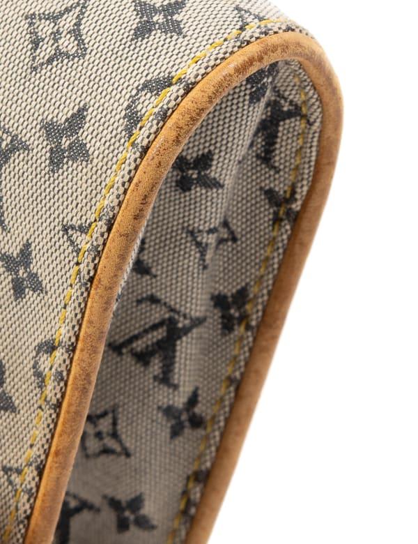 Louis Vuitton Camille Shoulder Bag