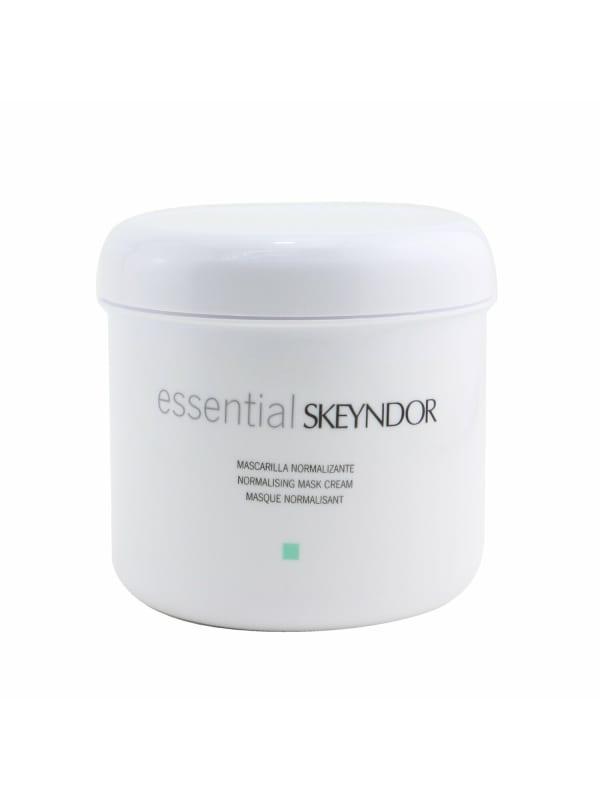 Skeyndor Women's Essential Normalizing Mask Cream