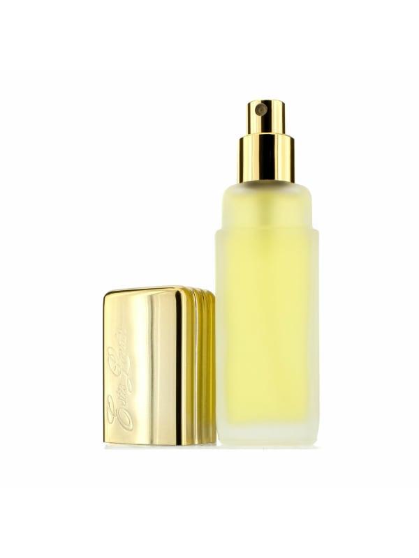 Estee Lauder Women's Private Collection Eau De Parfum Spray