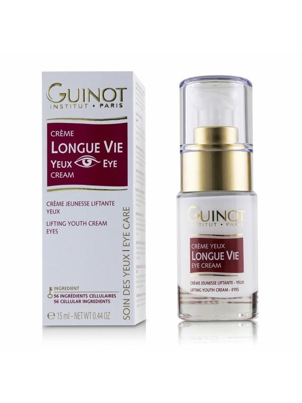 Guinot Women's Eye-Lifting Eye Gloss