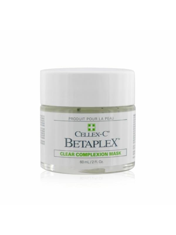 Cellex C Women Betaplex Clear Complexion Mask