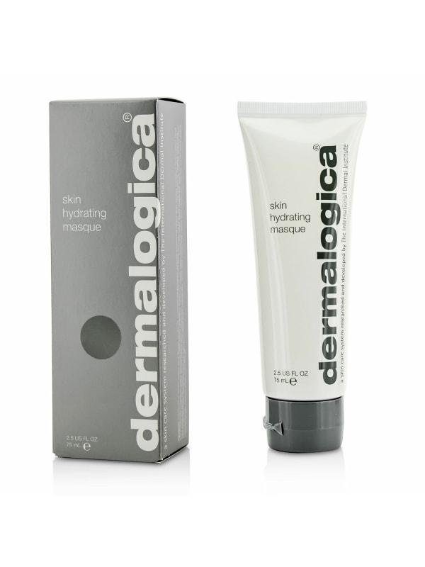 Dermalogica Women Skin Hydrating Masque Mask