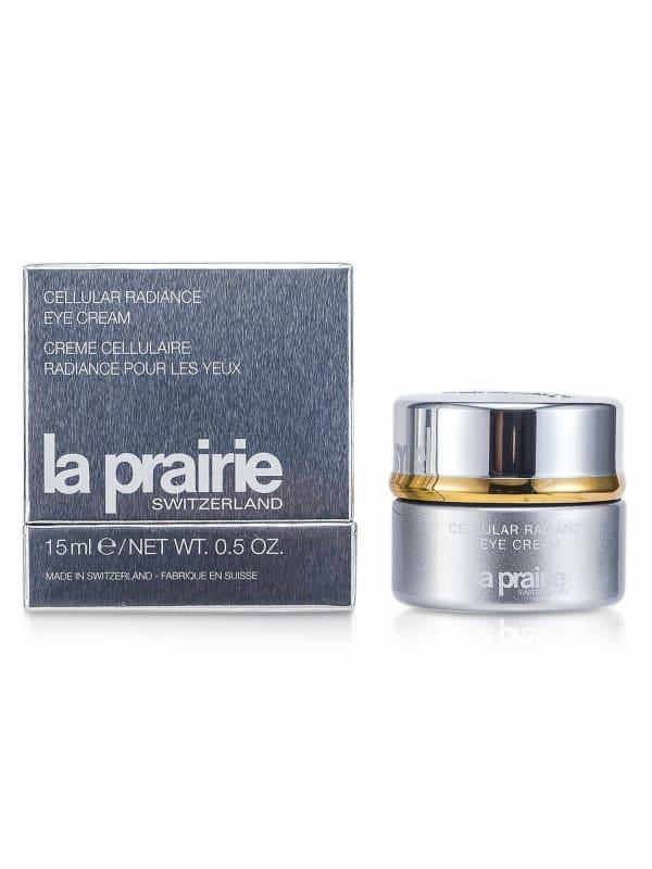La Prairie Women's Cellular Radiance Eye Cream Gloss