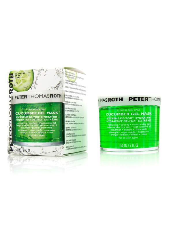 Peter Thomas Roth Women Cucumber Gel Mask
