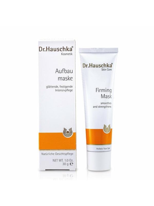 Dr. Hauschka Women's Firming Mask