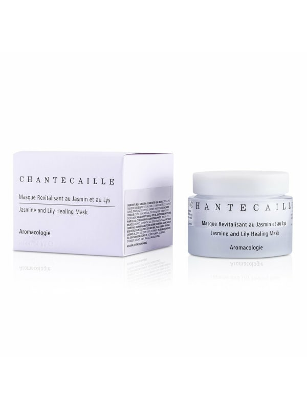Chantecaille Women Jasmine and Lily Healing Mask