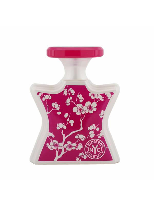 Bond No. 9 Women Chinatown Eau De Parfum Spray
