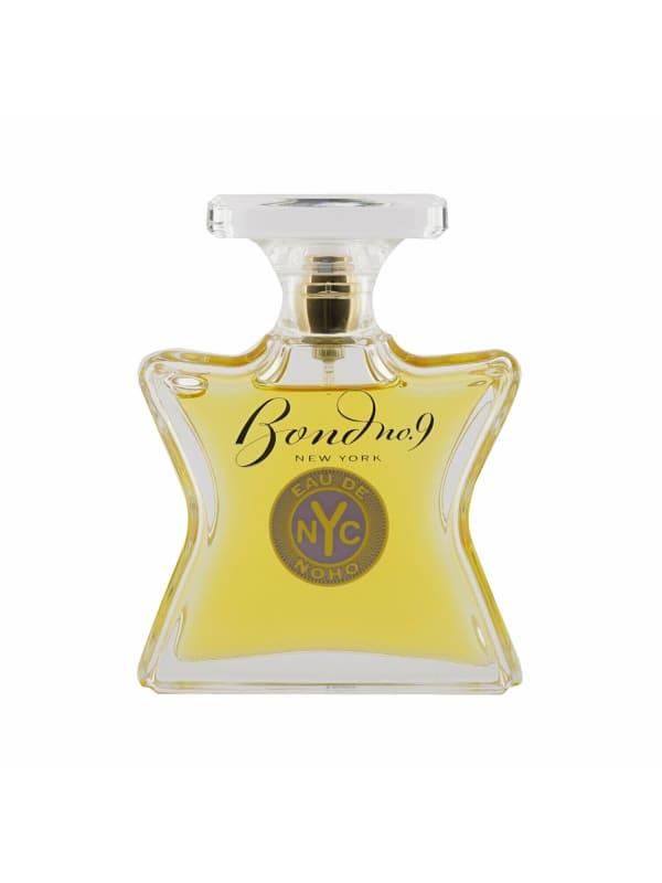 Bond No. 9 Women Eau De Noho Parfum Spray
