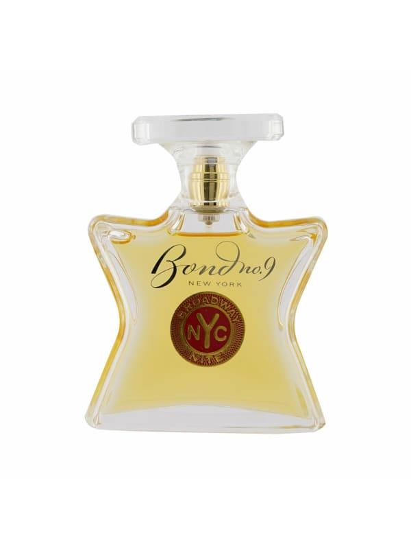Bond No. 9 Women Broadway Nite Eau De Parfum Spray