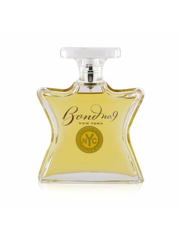 Bond No. 9 Women Nouveau Bowery Eau De Parfum Spray