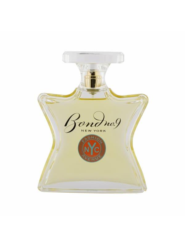 Bond No. 9 Women Fashion Avenue Eau De Parfum Spray
